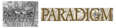 Paradigm-Logo2