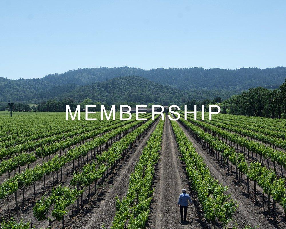 membershiplight
