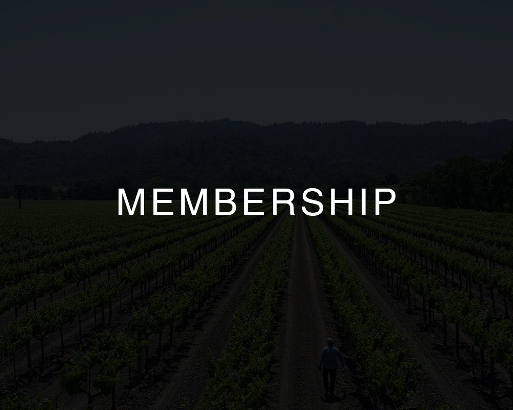 wineclubdark