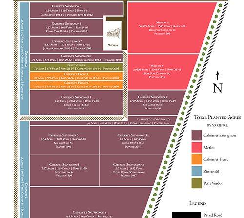 Paradigm Vineyard Map CURRENTthumbnail